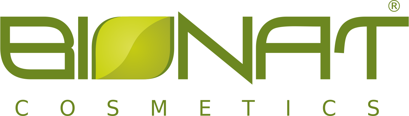 Bionat Cosmetics