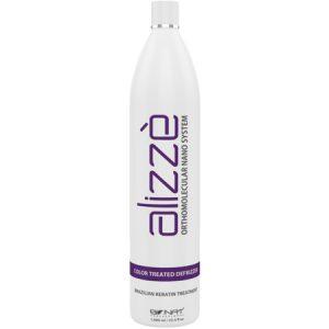 alizze-orthomolecular-nano-system-defrizzer-solution