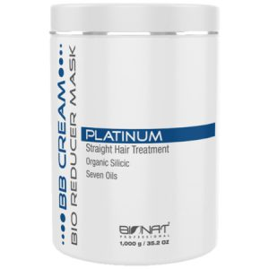 bio-reducer-mask-plaatinum