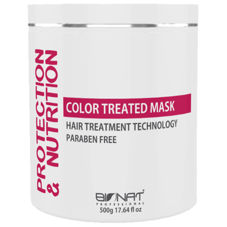 color-treated-mask
