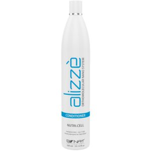 Alizzè Nutri Cell Conditioner