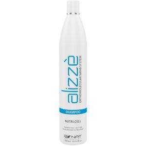 Alizzè Nutri Cell Shampoo