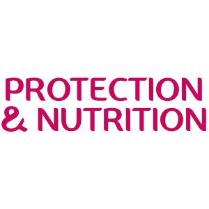 Protection & Nutrition